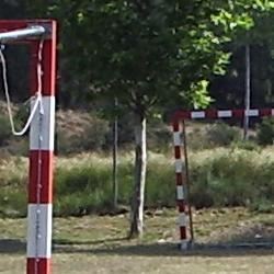 Campo de futbito